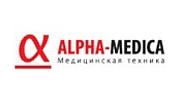 ЗАО «Альфа-Медика»